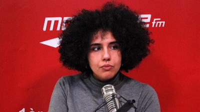 Les municipalités fantômes: Chaima Bouhlel accuse le secrétaire d'État des affaires locales et précise