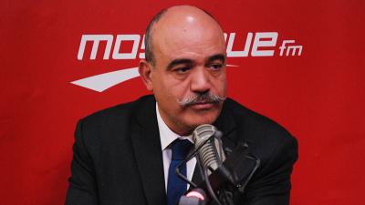 Seddik revient sur les menaces de mort à l'encontre de Hamma Hammami