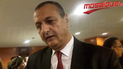 عصام الشابي:هذا أول ائتلاف انتخابي في تونس