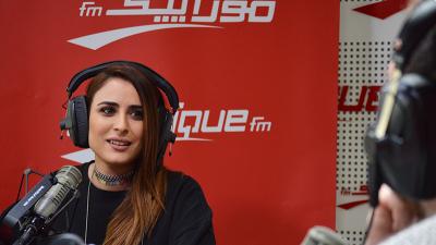 Asma Othmani : 'Aicha Attia' n'a pas une belle voix