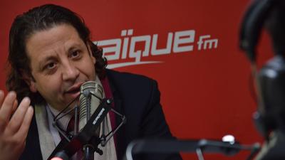 Krichi : L'Etat n'a pas respecté la Justice Transitionnelle