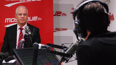 وزير الصحة يؤكد التوصل إلى إتفاق مع الأطباء الشبان.. والمنظمة تردّ