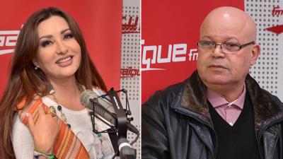 Mokded Shili : ' Latifa doit s'excuser ! '