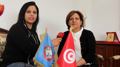 El Feyda m3a Hana:La municipalité de Tunis simplifie les conditions d'obtention des permis de construction, mais à condition