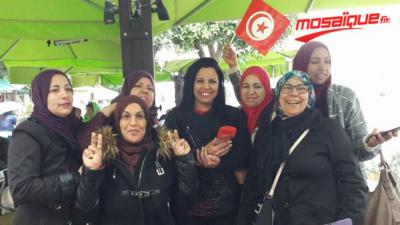 الفايدة مع هناء: نحتفلو بعيد الاستقلال باش نحسو رواحنا موجودين في البلاد