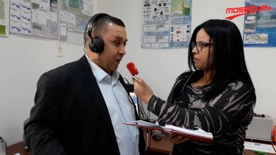 الفايدة مع هناء: من معهد الرصد الجوي شنو أسباب الرجات الأرضية في تونس؟