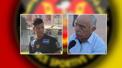 Après leurs déclarations polémiques, Ben Sghaier et Ameur Bahri précisent
