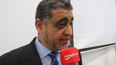 Mohsen Trabelsi : Atef Dkhili va mieux