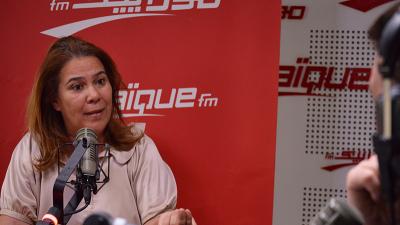 Syhem Belkhodja présente : ' Tunis capitale de la danse  '