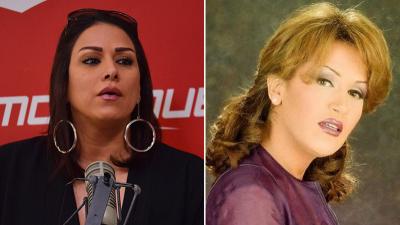 Asma Selim : Dhekra Mohamed a payé le prix du différend entre la Libye et l'Arabie Saoudite