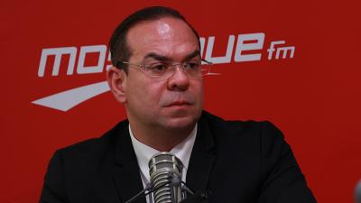 Ben Gharbia : les augmentations se font selon la capacité de l'état
