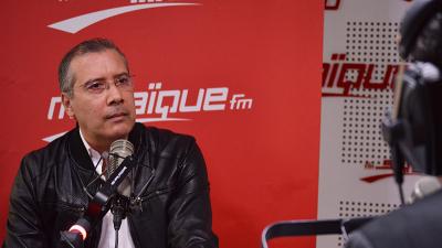 Bsaïes: Nidaa n'a pas exploité les appareils de l'Etat dans sa campagne électorale