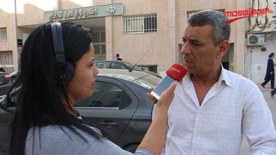 الفايدة مع هناء:تونسي من غير قروضات... حالة شاذة