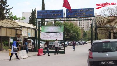 الفايدة مع هناء: 150 ألف طالب ضحية رفض الوزارة الحوار وحجب الأساتذة للامتحانات
