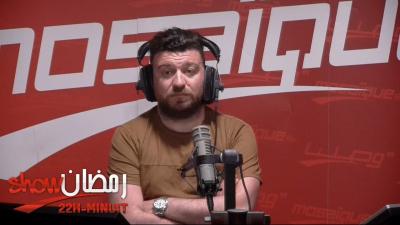 Mondher Jridi: Chouerreb est ma propriété et sa famille rejette le feuilleton