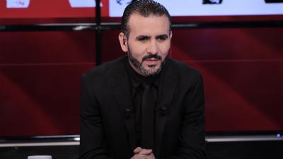 Walid Zribi : la caméra cachée 'Shalom' sera diffusée sur cette chaîne