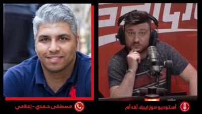 Mustapha Hamdi: Le public commence à se lasser de Ramez