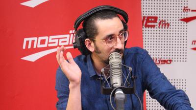 Wassim Migalo: j'ai refusé de faire partie de l'équipe de Shalom