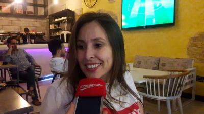 Les pronostics des Tunisiens sur le match qui opposera la Tunisie à l'Angleterre
