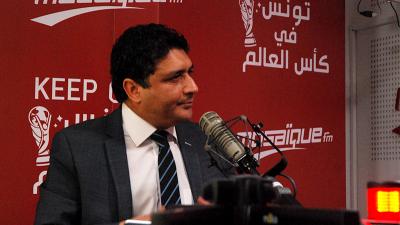 Nabil Abellatif : le taux directeur atteindra 9%