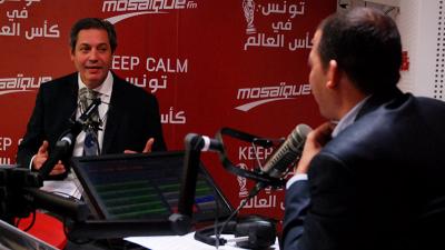 Mouakher : des projets pour les jeunes entrepreneurs pour garantir le marché public