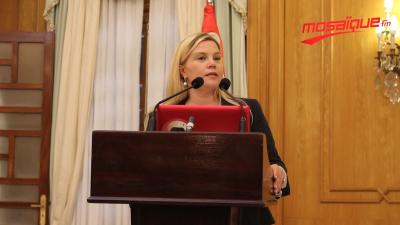 Les suggestions de la Commission des droits et libertés sur les droits et libertés individuelles