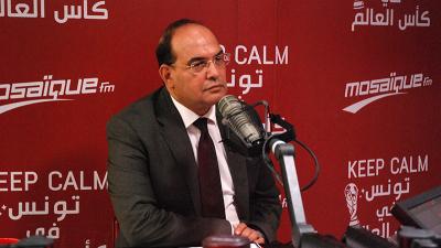 Chawki Tabib : Nos propositions ne figurent pas dans le Pacte de Carthage 2