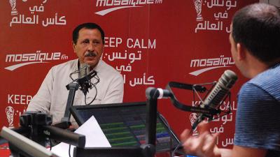 Laghmani : la chariaa n'existe pas dans la constitution