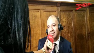 روسيات يتصلن بسفارة تونس لمعرفة اجراءات الزواج بتونسيين