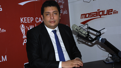 الدهماني : لا وجود لعائلة تونسية دون دخل