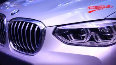 Baccouche Automobile ouvre une nouvelle agence agréée Ben Jemaâ à sousse