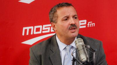 عبد اللطيف المكي : سيناريو اقالة الحبيب الصيد يتكرّر