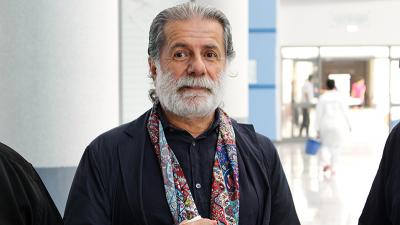 Marcel Khalifa : Je n'ai pas été bien accueilli à mon arrivée à l'aéroport Tunis-Carthage
