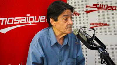 Abdelaziz Mehrzi : Voici ce que je pense de l'égalité dans l'héritage