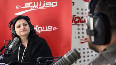 Jehda Wahba: voila ce que je pense de Kadher Essaher et Majida El Roumi