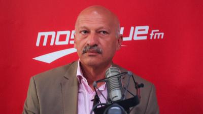 Belhaj : j'ai été victime d'une campagne de dénigrement