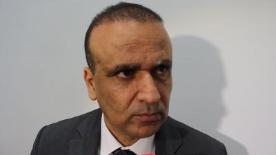Wadii Al Jari parle des raisons du choix de Faouzi Benzarti