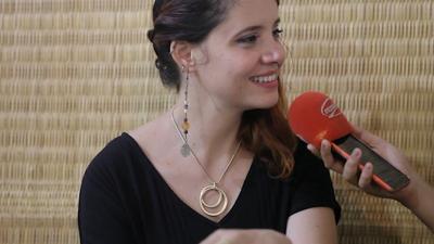 Sabrine Janhani : Yuma, dissolution du groupe