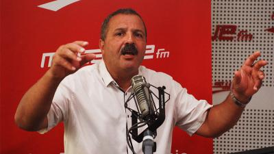 Abdellatif Mekki : Le régime présidentiel du mouvement Ennahdha aboutirait à la dictature