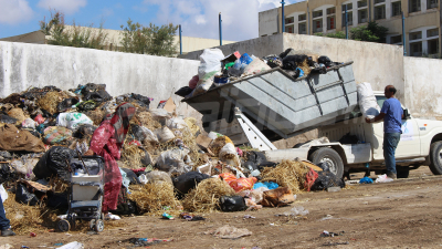 Aid El Idha:  les citoyens seront-ils épargnés d'odeurs et de déchets cette année?