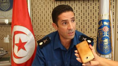 900 millions de dinars dans les caisses de l'Etatt grâce à la diminution des vols à l'aéroport Tunis Carthage