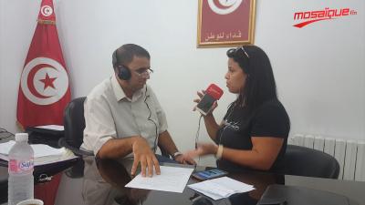 Al Feyda avec Hana: Pénurie de lait... on attend le bon vouloir des spéculateurs