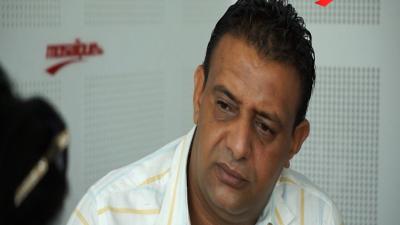 Boujlel appelle Chahed à une révision des dossiers des concernés par la guerre contre la corruption
