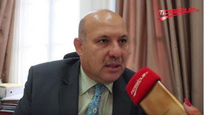 Khachtali: les médias confisqués devaient être restitués au secteur privé, mais...
