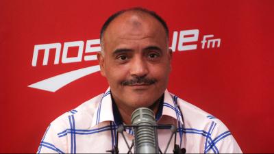 الهلالي: خبرة الشاهد تأهله لتزعّم الائتلاف الوطني