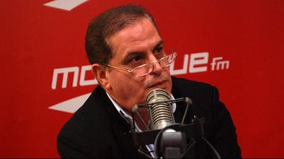Ezzeddine Beji : La Tunisie ne vit pas une crise de créativité