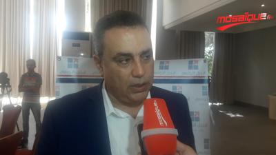 Monastir : Mehdi Jomaa des rencontres de débat dans tous les guovernorats