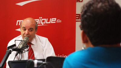 Faouzi Abderrahmen: 27 mille sièges dans la formation professionnelle cette année