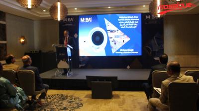 Investissements dans l'aviation privée et des hommes d'affaires dans les aéroports tunisiens