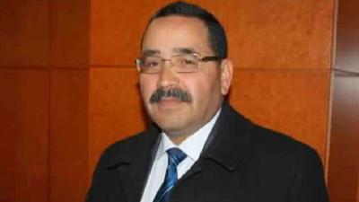 Zouhaier Hamdi: l'implication d'Ennahdha dans l'assassinat de Belaïd est une certitude